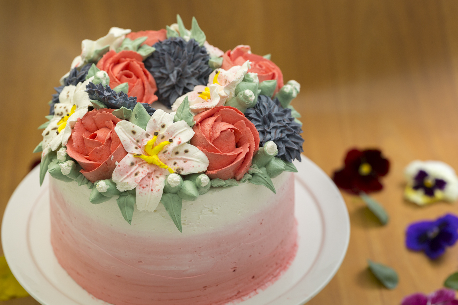 cake-flower-de-chantinho-ok-2